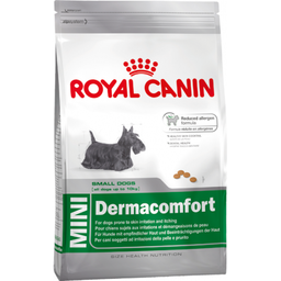 Royal Canin Mini Dermaconfort 26 3 Kg
