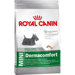 Royal Canin Mini Dermaconfort 26 3 Kg