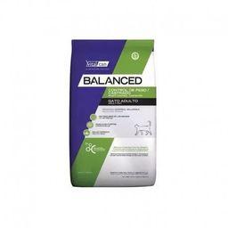 Vitalcat Balanced Gato Control De Peso/Castrado 7,5 Kg