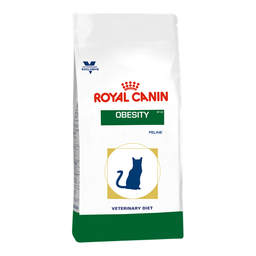 Royal Canin Catvet Obesity 41 1,5Kg
