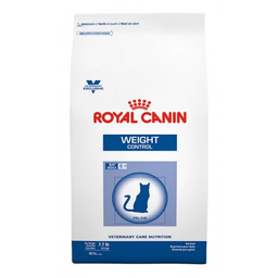 Royal Canin Catvet Weight Control 7.5 Kg