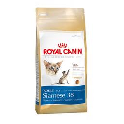 Royal Canin Catvet Siameses Adulto 38 1.5 Kg