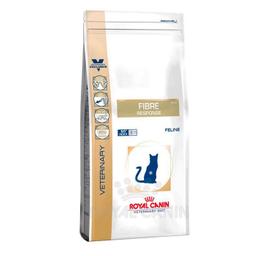 Royal Canin Catvet Fibre Response 2 Kg
