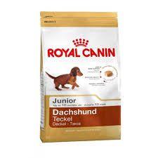 Royal Canin Dachshund 28 3 Kg