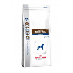 Royal Canin Gastrointestinal Junior 2Kg