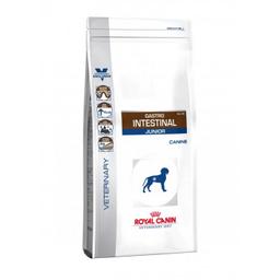 Royal Canin Gastrointestinal Junior 2Kg