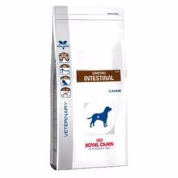 Royal Canin Gastrointestinal Adulto 2 Kg