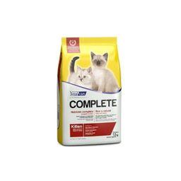 Vitalcat Complete Kitten 1,5 Kg