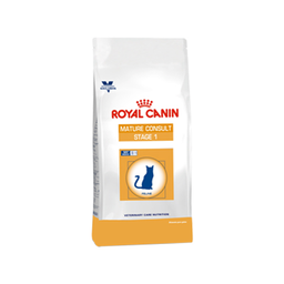 Royal Canin Catvet Mature C-S1 3.5 Kg
