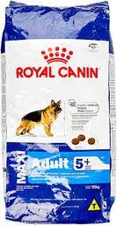 Royal Canin Poodle Adulto 3 Kg