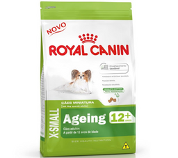 Royal Canin Mini Ageing +12 3 Kg
