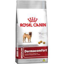 Royal Canin Medium Dermaconfort 26 3 Kg