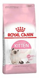 Royal Canin Catvet Kitten 36 400 Gr