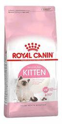 Royal Canin Catvet Kitten 36 400 Gr