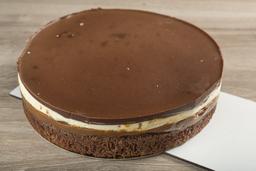 Mini Torta Chocotorta