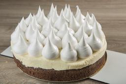Torta Bomba