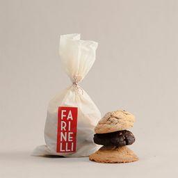 Cookie de Cacao