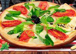 Pizza Mamma Mia