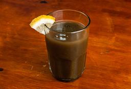 Papelón con Limón 500 ml