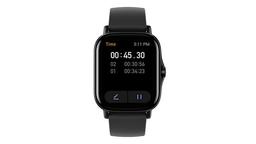Amazfit Smartwatch Gts 2 Mini Negro