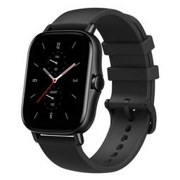 Amazfit Smartwatch Gts 2