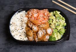 Mix Classic & Shrimp
