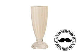 Milkshake de Crema Mixtura 320 ml