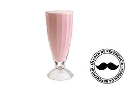 Milkshake de Frutilla 320 ml