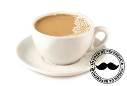 Café con Leche 220 ml