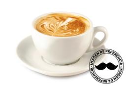 Cappuccino 220 ml