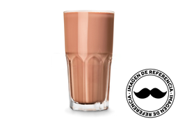 Leche Chocolatada 220 ml