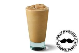 Frappuccino 320 ml