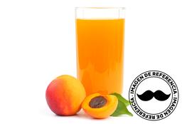 Jugo de Durazno, Naranja & Chía 320 ml