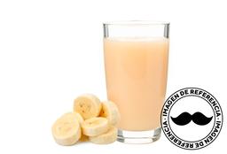 Jugo de Banana & Naranja 320 ml