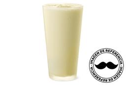 Smoothie de Ananá 320 ml