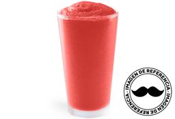 Smoothie de Frutilla 320 ml