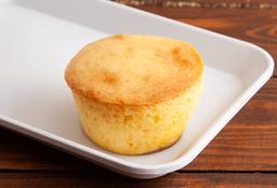 Muffin de DDL