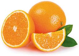 Naranja Jugo