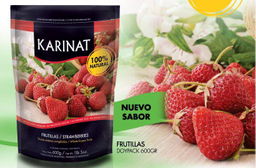 Karinat Frutillas