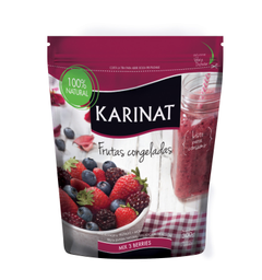 Karinat Mix Berries