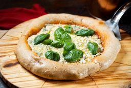 Pizza Alcheese