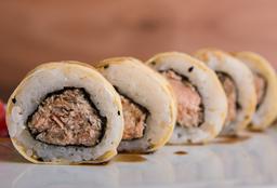 Roll Tamago