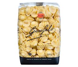 Garofalo Pasta Italiana Orecchiette
