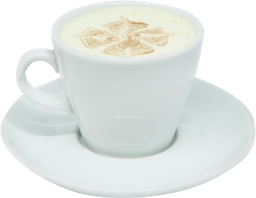 Golden Milk 236 ml