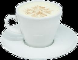 Café Golden Milk 8 OZ