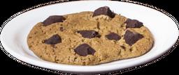 Cookies con Chips de Choco