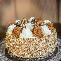 Torta Balcarce Xl