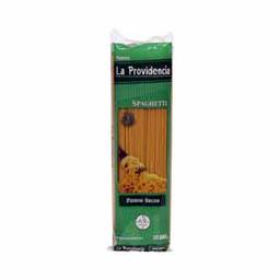 Providencia Fideos Spaghetti