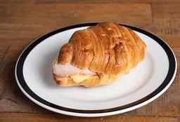 Croissant Porteño