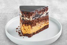 Alegría de Chocolate